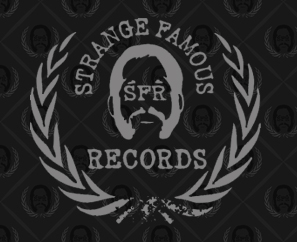SFRstore is being updated!