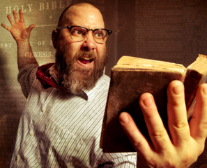 "FREE MP3! Sage Francis ""Best of Times"" from his new LP LI(F)E!"