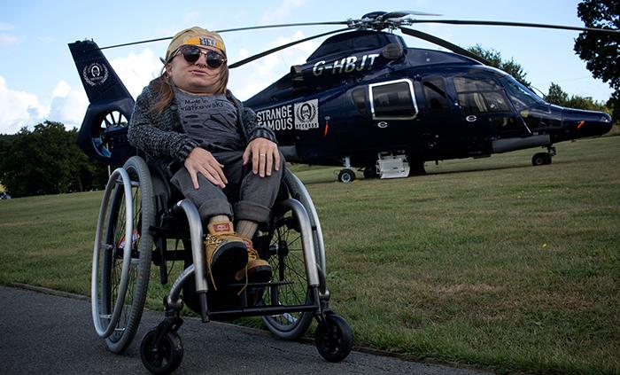 wheelchairsportscamp_700px-1